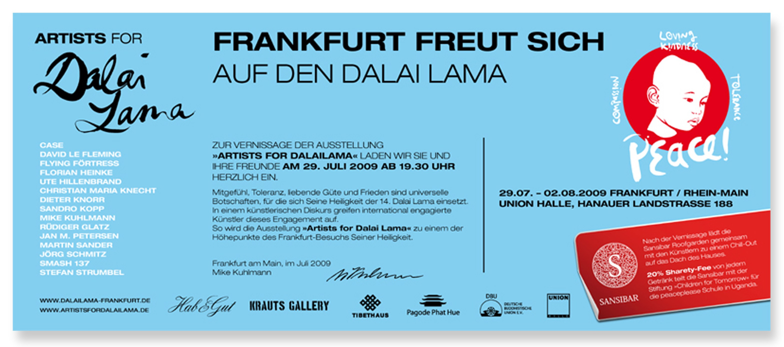 1-1_dalai_lama.jpg