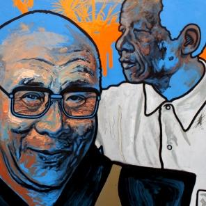 1.6_Dalai_Lama