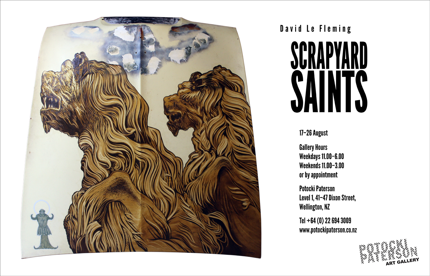 Scrapyard_Saints_digital_flyer_website