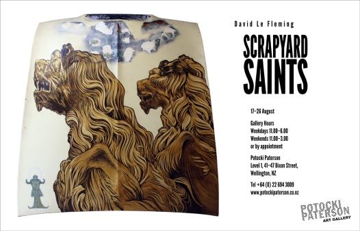 Scrapyard_Saints_digital_flyer_website