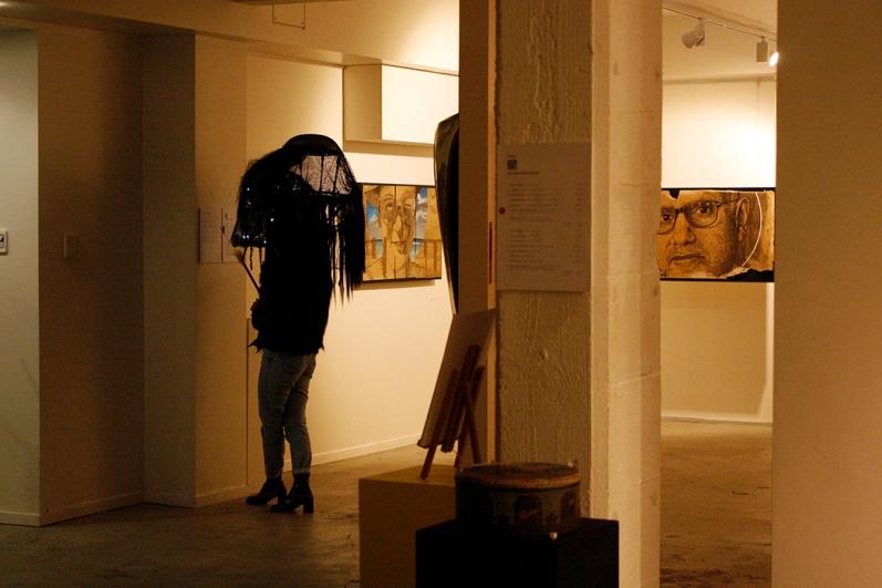 gallery_insitu_2