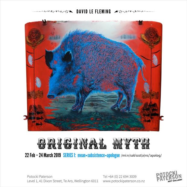 Original_Myth_Le_Fleming